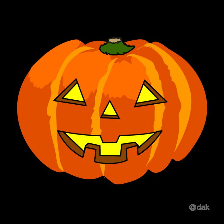 Halloween vintage pumpkin clipart clip art free Free Halloween Borders Clipart | Free download best Free Halloween ... clip art free
