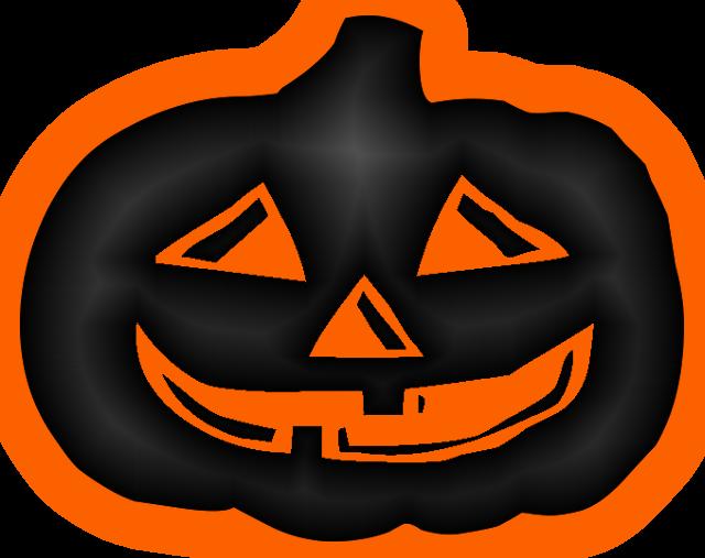 Halloween vintage pumpkin clipart clipart royalty free stock Halloween Transparent PNG Pictures - Free Icons and PNG Backgrounds clipart royalty free stock