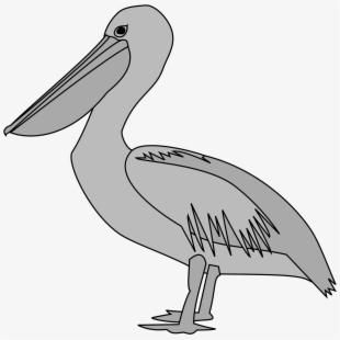 Halo pelican clipart clip art download Free Pelican Clipart Cliparts, Silhouettes, Cartoons Free Download ... clip art download