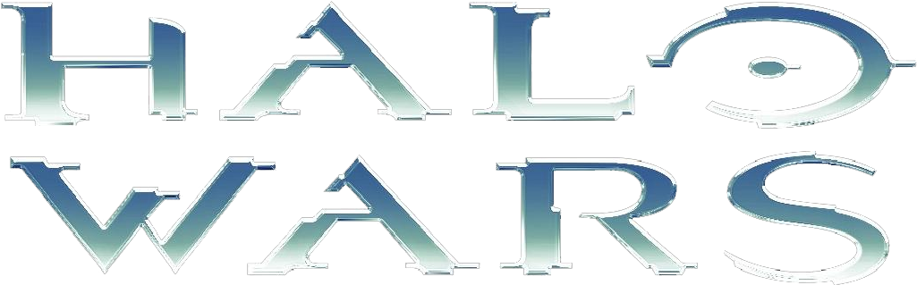 Halo wars definitive edition clipart banner library download Halo Wars PNG Transparent Halo Wars.PNG Images. | PlusPNG banner library download