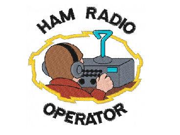 Ham radio clipart free clip free 64+ Ham Radio Clip Art | ClipartLook clip free