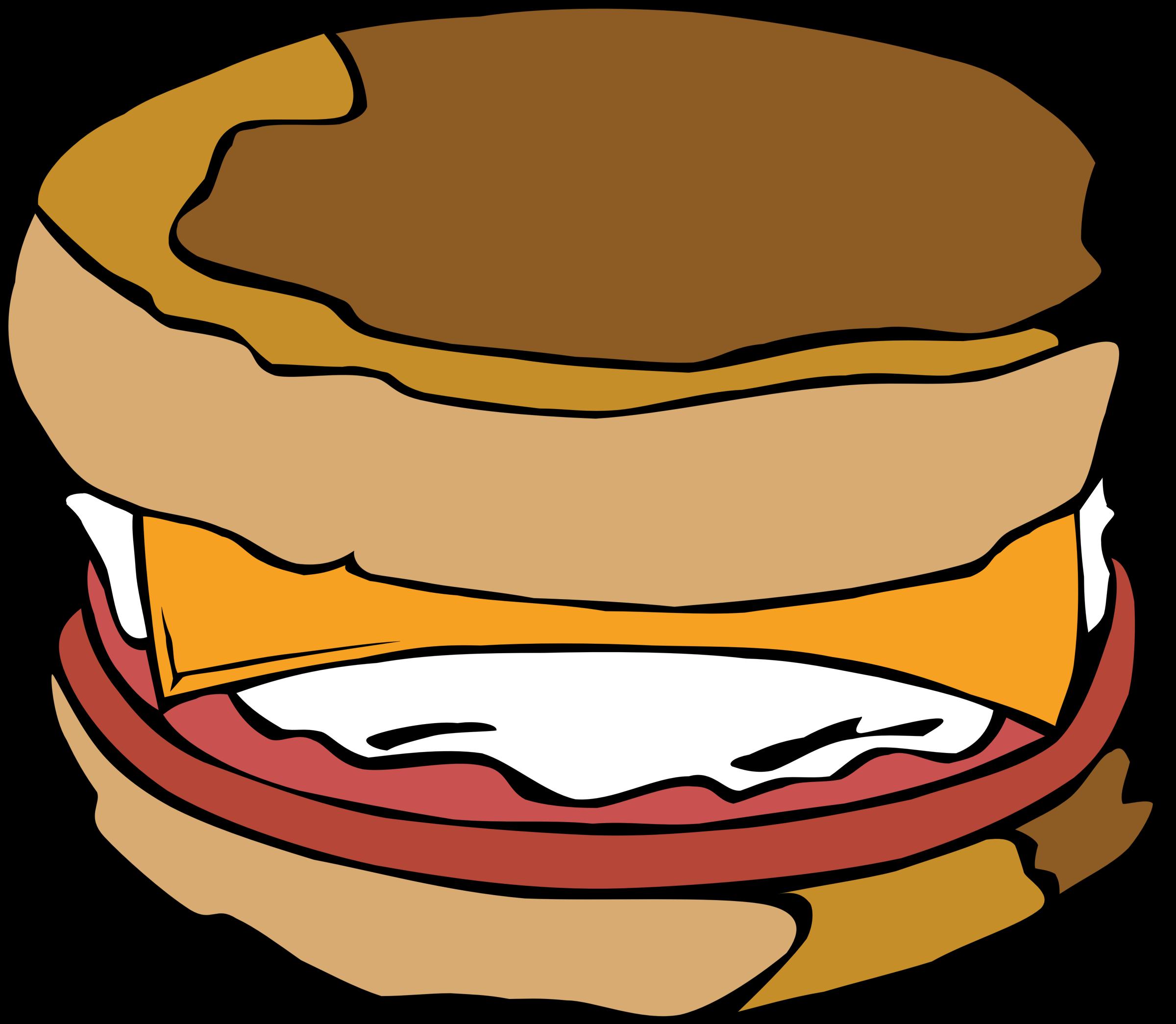 Hamburger and hot dog clipart graphic library stock Unhealthy Food Clipart at GetDrawings.com | Free for personal use ... graphic library stock