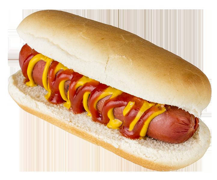 Hamburger and hot dog clipart jpg freeuse download Hot Dog PNG Transparent Images (63+) jpg freeuse download