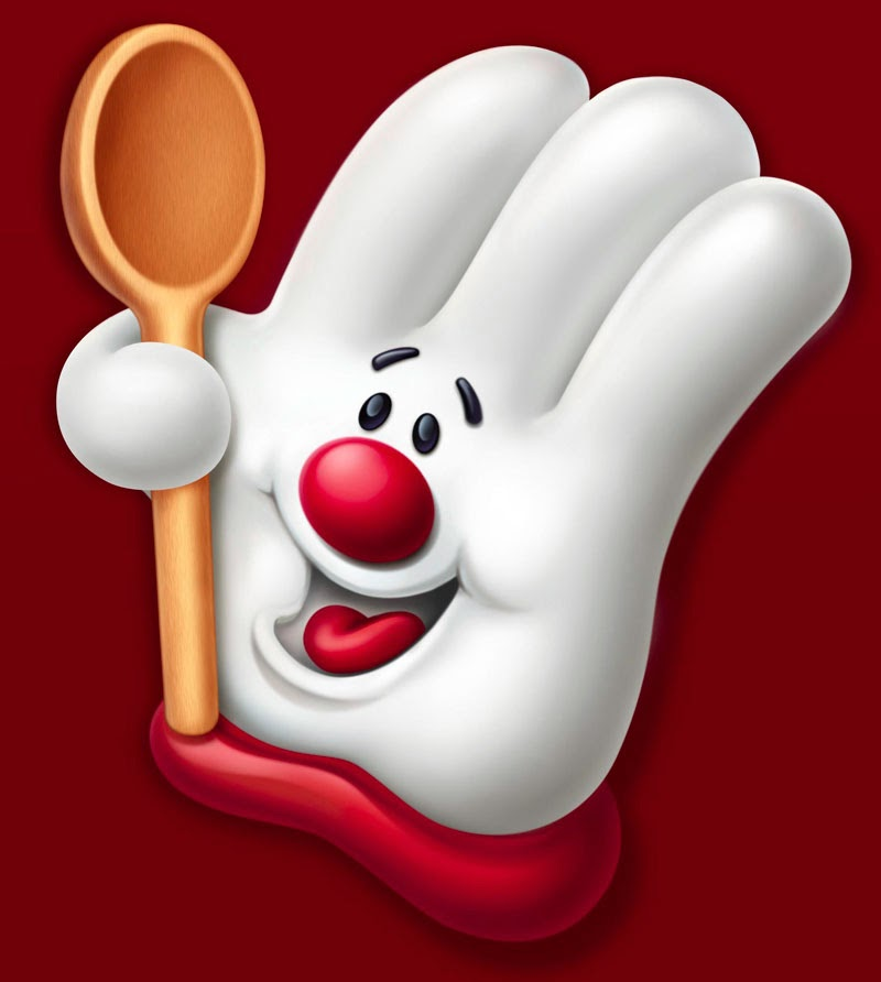 Hamburger helper clipart graphic freeuse library Classic Hamburger Helper, Feeding People For Years! graphic freeuse library