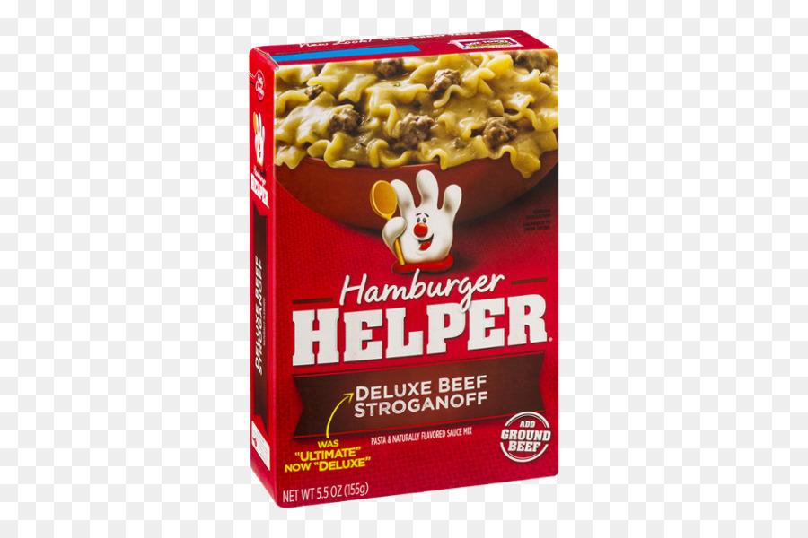 Hamburger helper clipart image royalty free download Hamburger Cartoontransparent png image & clipart free download image royalty free download