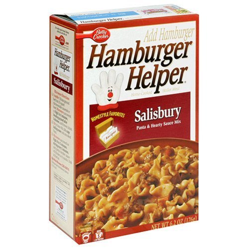 Hamburger helper clipart clip free Hamburger Helper – Feed the Streets Lyrics   Genius Lyrics clip free