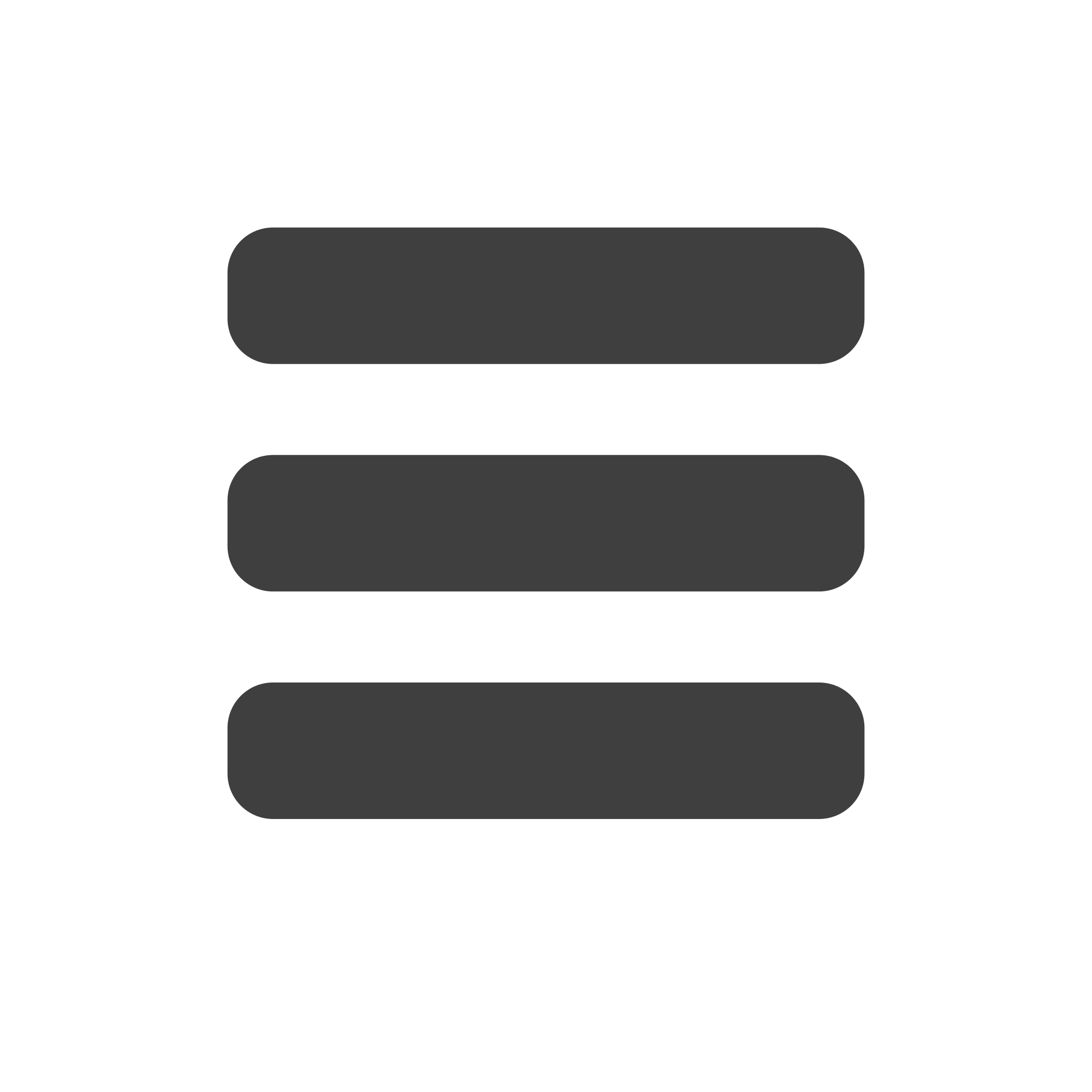 Hamburger menu icon clipart image royalty free stock Grey Menu Icon transparent PNG - StickPNG image royalty free stock