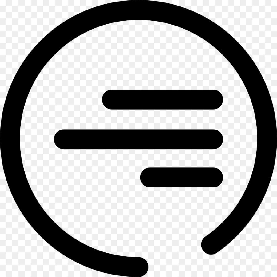 Hamburger menu icon clipart