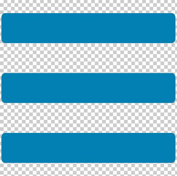 Hamburger menu icon clipart image library stock Blue Hamburger Menu Icon PNG, Clipart, Icons Logos Emojis, Menu ... image library stock