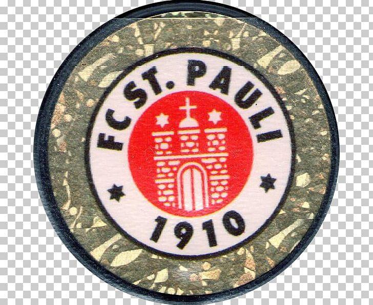 Hamburger sv clipart clip black and white library FC St. Pauli Bundesliga Hamburger SV Football PNG, Clipart, 1 Fc ... clip black and white library