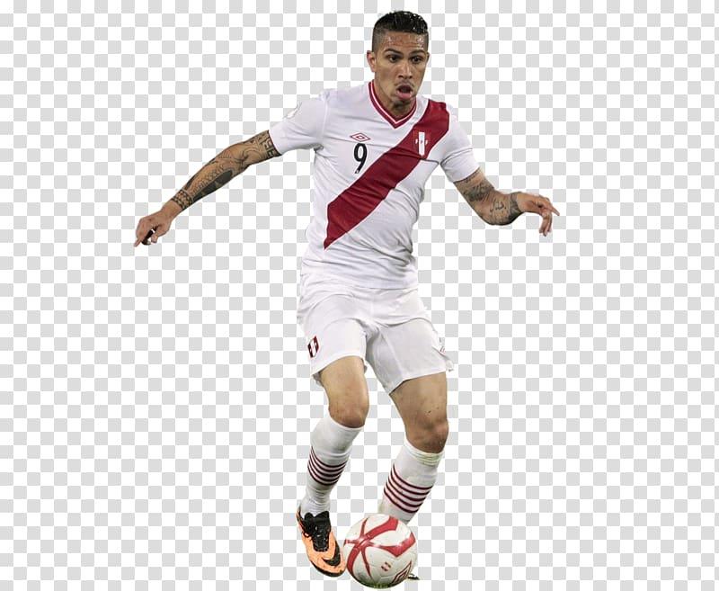 Diego flamengo clipart banner transparent stock Soccer player kicking ball, Peru national football team Football ... banner transparent stock