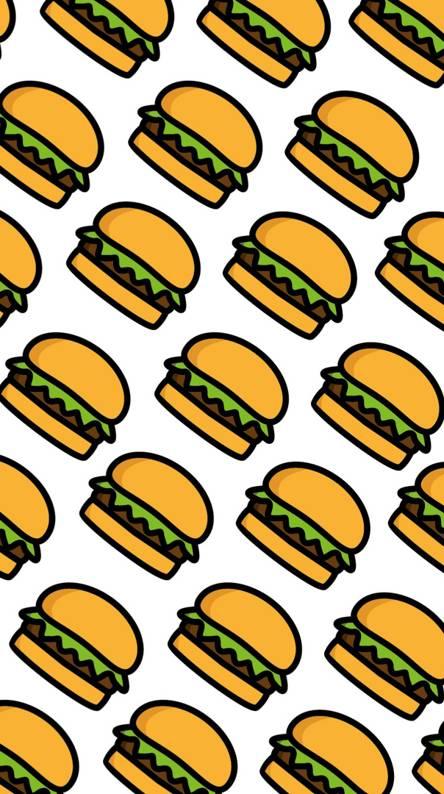 Hamburger sv clipart vector royalty free stock Hamburger sv Wallpapers - Free by ZEDGE™ vector royalty free stock
