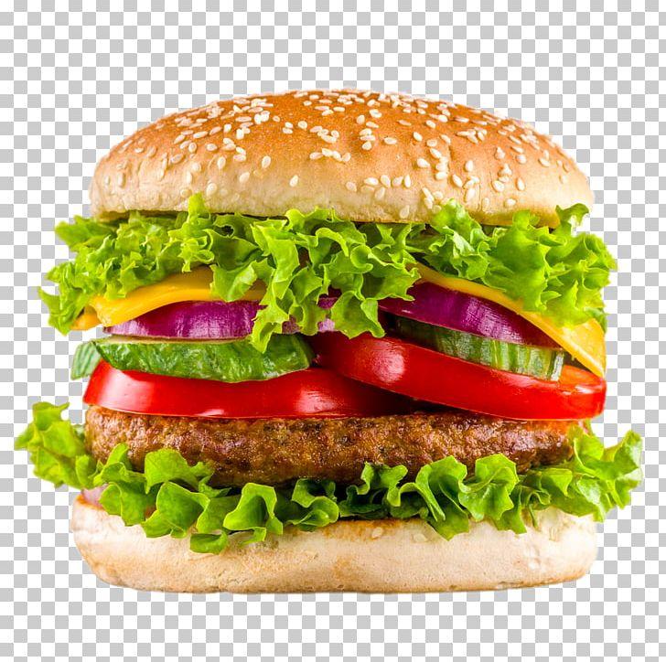Hamburguer gourmet clipart svg royalty free Hamburger Veggie Burger Take-out Fast Food Kebab PNG, Clipart ... svg royalty free