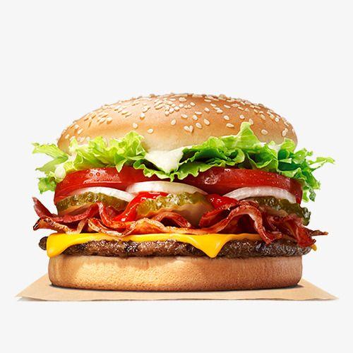 Hamburguer gourmet clipart clip transparent download Gourmet Burger Pictures, Burger Clipart, Hamburger, Food PNG ... clip transparent download