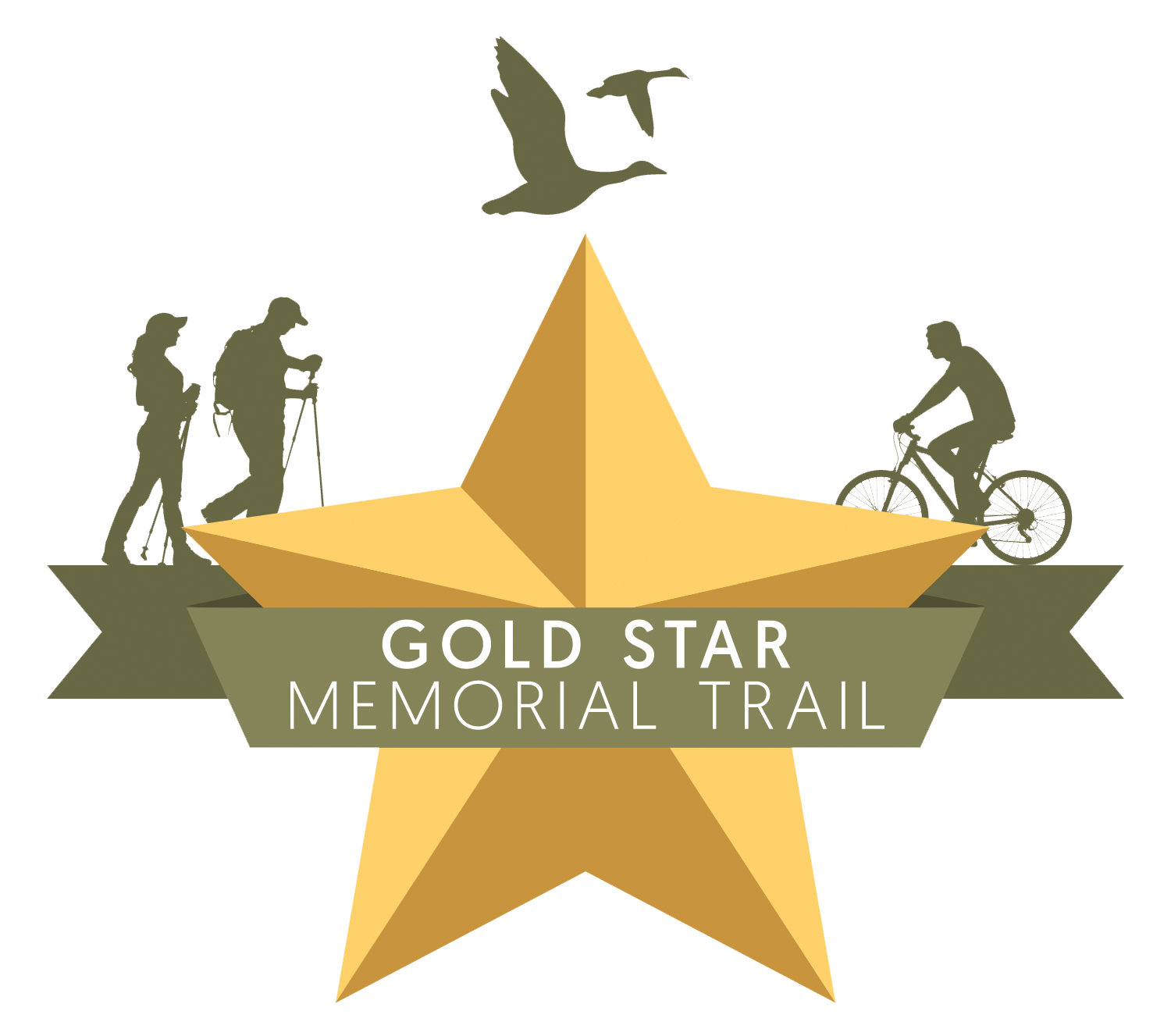 Hamilton star clipart svg free Image Of A Gold Star Group (78+) svg free