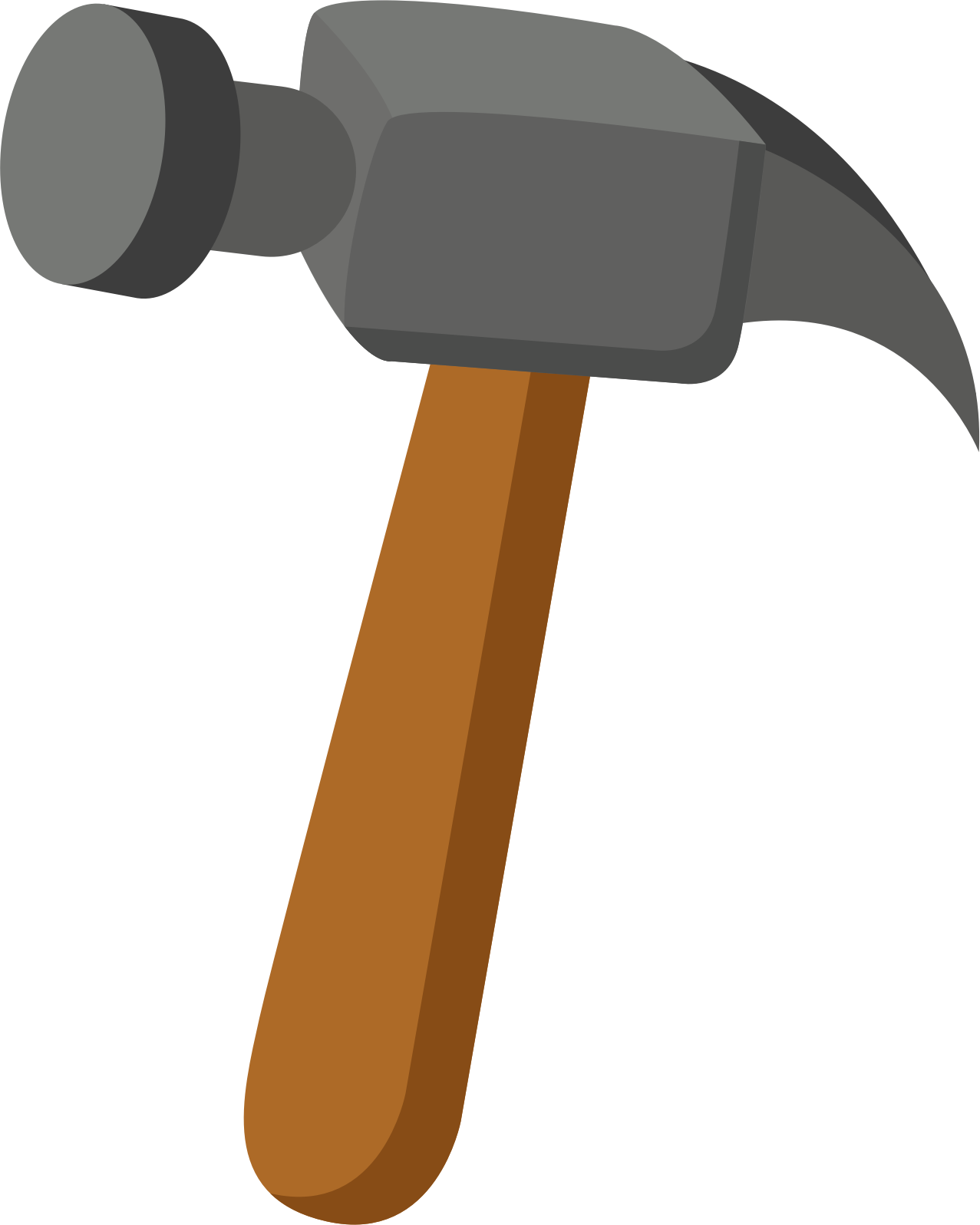Hammers clipart banner Hammers clipart clipart images gallery for free download | MyReal ... banner