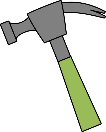 Hammers clipart black and white download Free Hammer Cliparts, Download Free Clip Art, Free Clip Art on ... black and white download