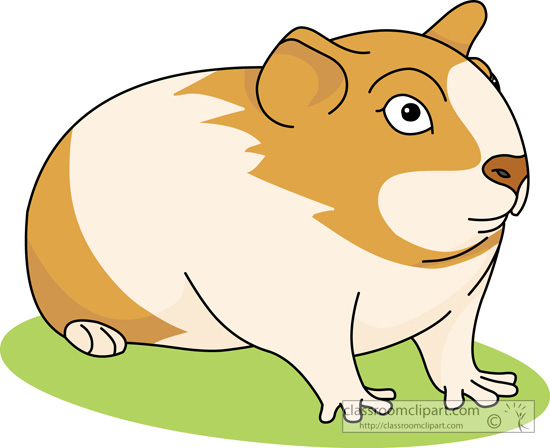 Hamster clipart free vector free download Hamster Clipart | Clipart Panda - Free Clipart Images vector free download