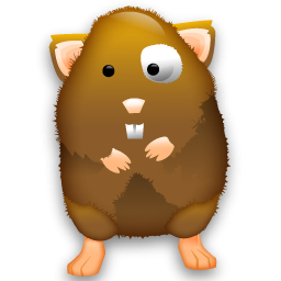 Hamster clipart free png royalty free library Free Cute Hamsters Cliparts, Download Free Clip Art, Free Clip Art ... png royalty free library