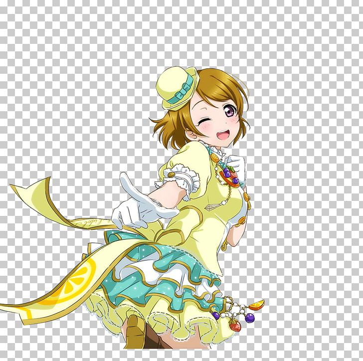 Hanayo koizumi clipart graphic download Love Live! School Idol Festival Hanayo Koizumi Anime Cosplay Costume ... graphic download