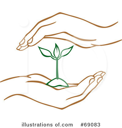 Hand by hand clipart picture free Gentle Hands Clipart - Clipart Kid picture free