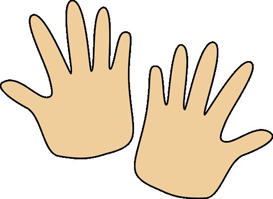 Hand cartoon clip art svg transparent download Hands clip art hand cartoon clipart kid - Clipartix svg transparent download