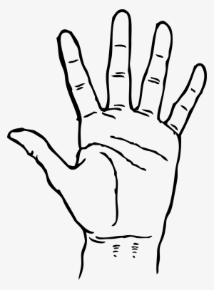 Hand clipart png clipart free library Hand Clipart PNG, Transparent Hand Clipart PNG Image Free Download ... clipart free library
