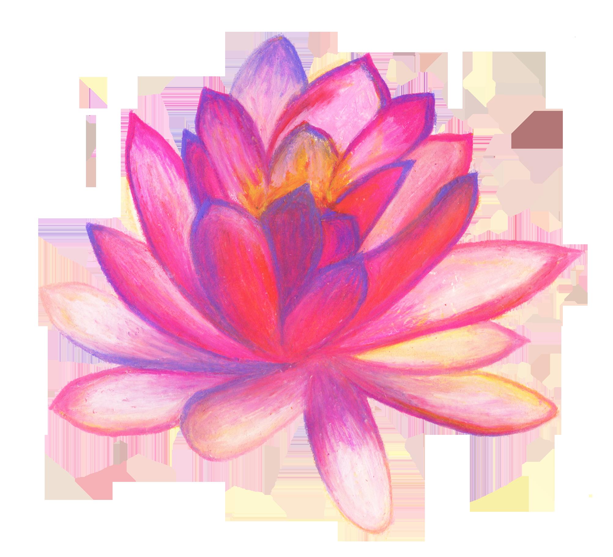 Hand drawn flower clipart jpg transparent download Drawn Flowers (34+) Desktop Backgrounds jpg transparent download
