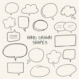 Hand drawn underline clipart royalty free download Handdrawn Lines Vectors, Photos and PSD files | Free Download royalty free download