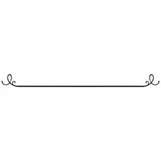 Hand drawn underline clipart vector freeuse download Underline Design And Simple Design Hand Drawn Elements - Monochrome ... vector freeuse download