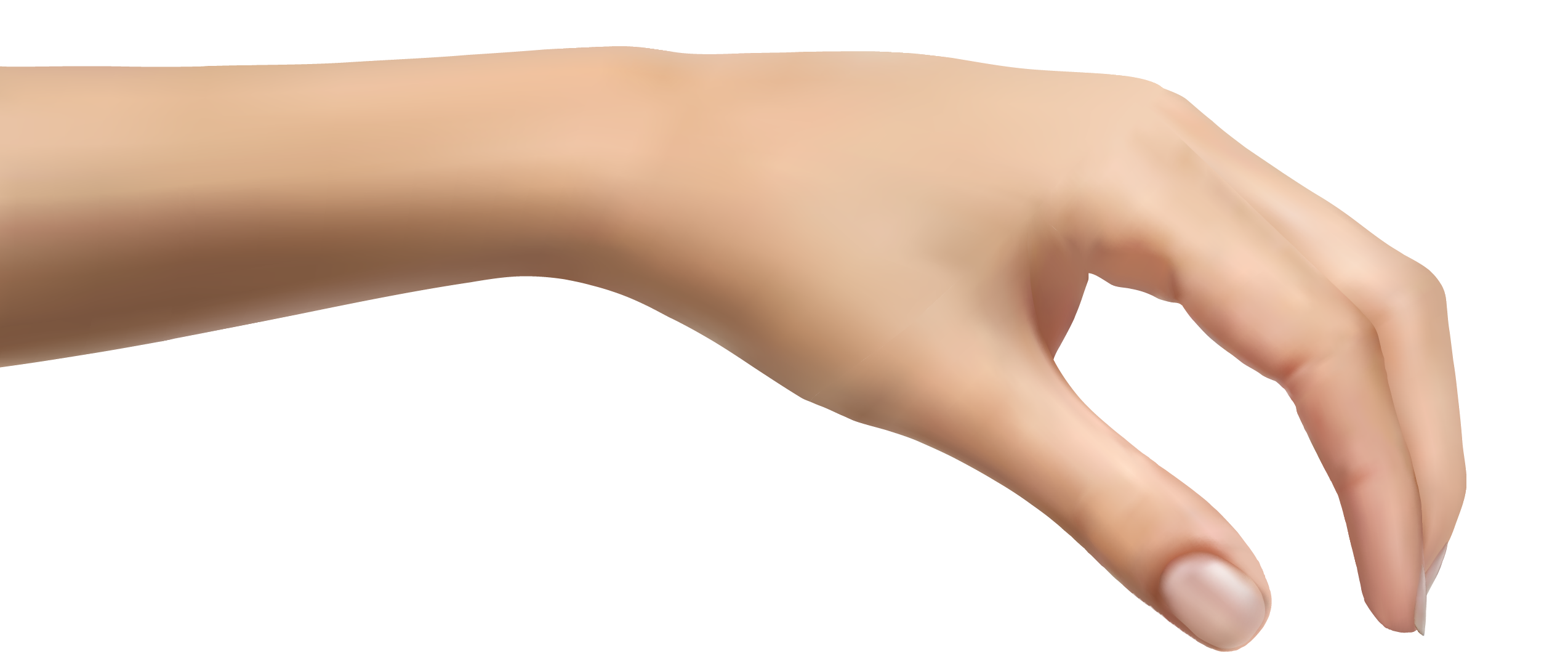 Hand holding book clipart free library Human Hand Png Clipart Picture High | jokingart.com Hand Clipart free library