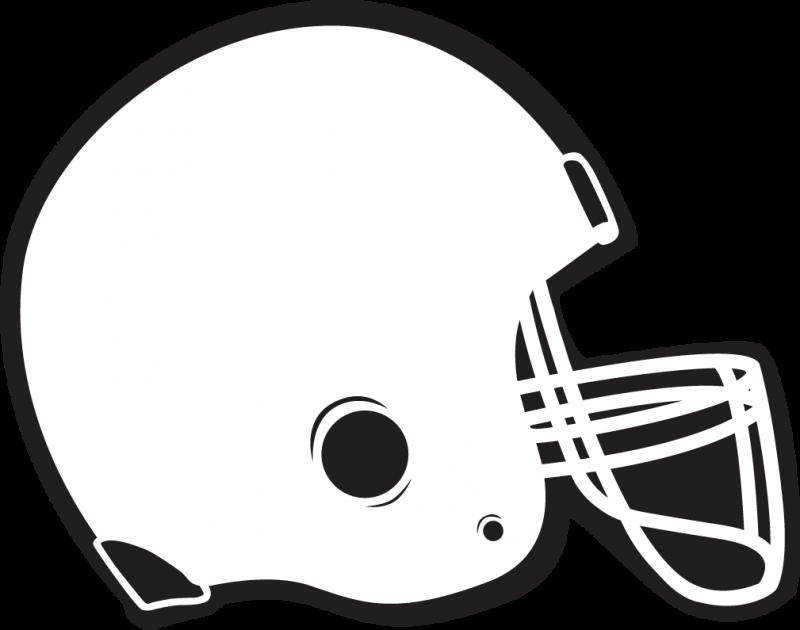Hand holding a football helmet clipart image stock Free Football Helmet Clipart, Download Free Clip Art, Free Clip Art ... image stock