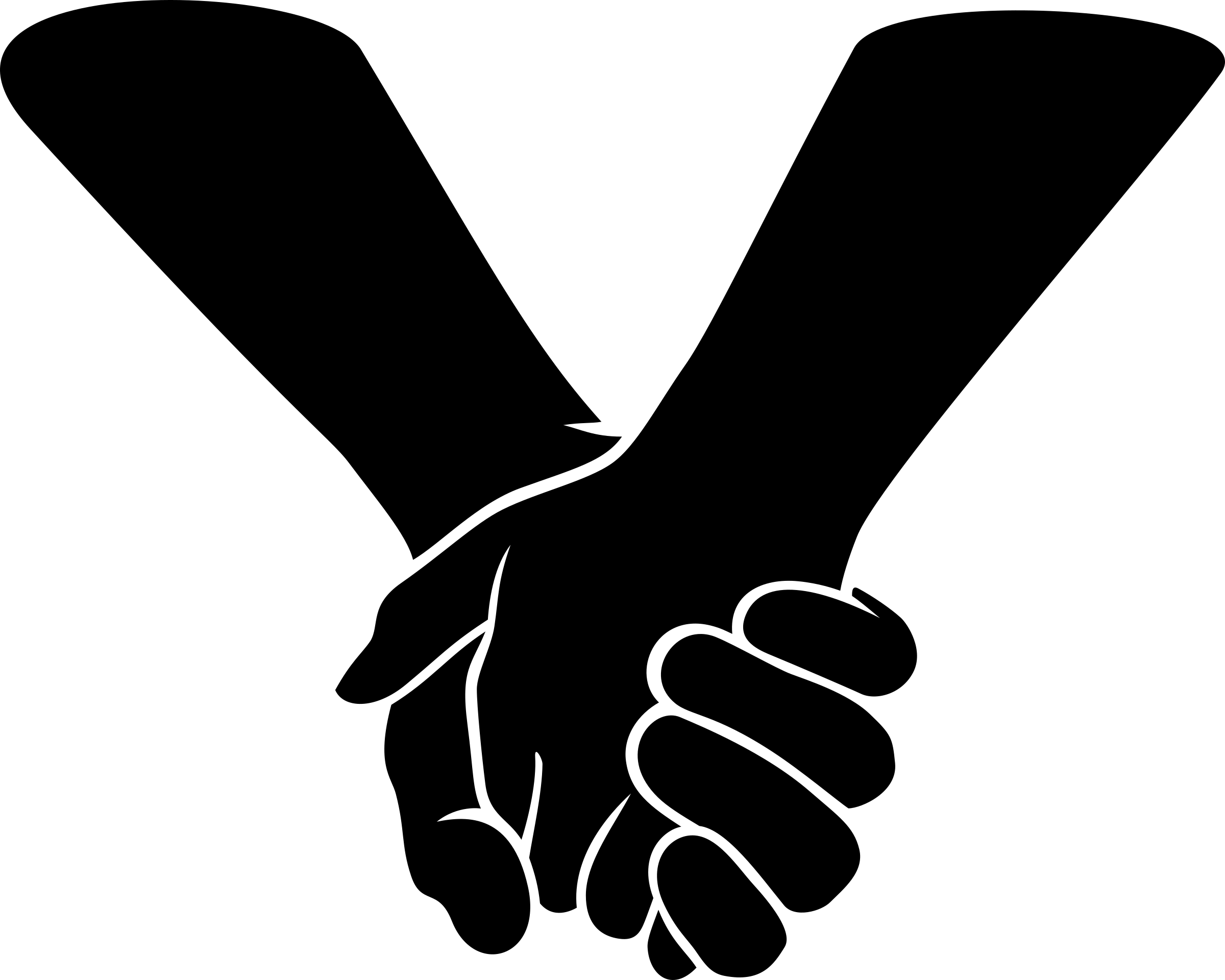 Hand holding clipart image free download Hands holding clipart » Clipart Portal image free download