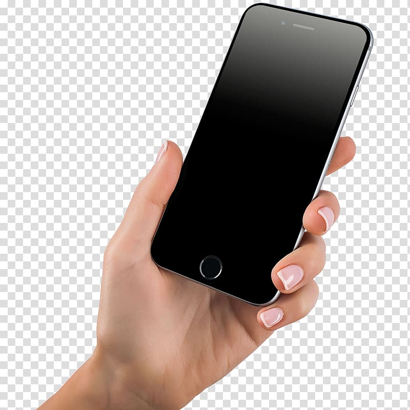 Hand holding iphone x clipart clip freeuse library Smartphone Feature phone iPhone X Apple iPhone 8 Plus Unboxing, hand ... clip freeuse library