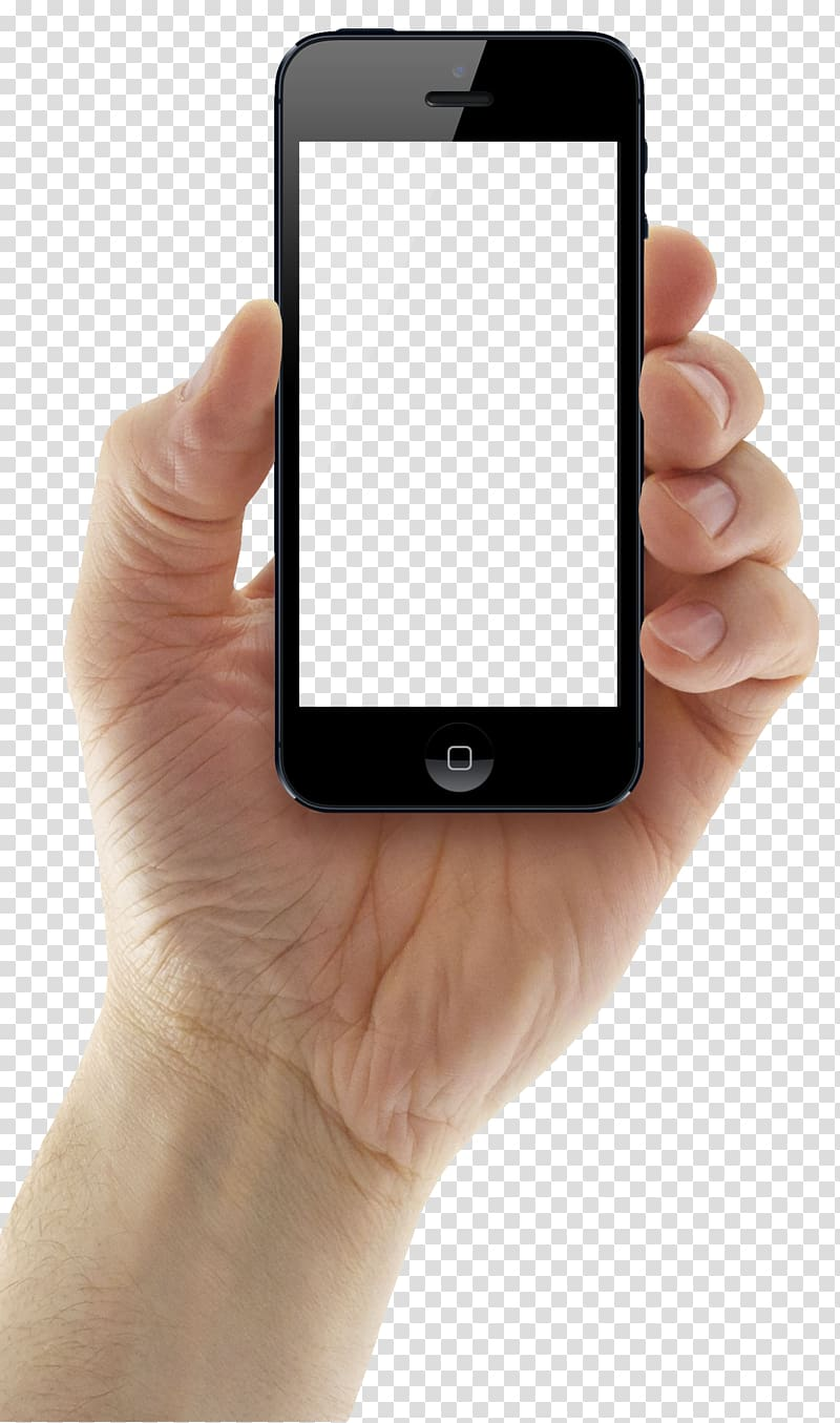 Hand holding iphone x clipart picture royalty free library IPhone X Smartphone Telephone, hand holding transparent background ... picture royalty free library