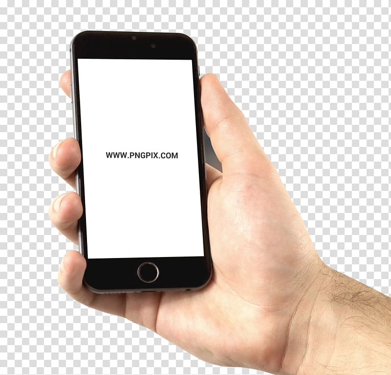 Hand holding iphone x clipart picture transparent library Person holding space gray iPhone 6, iPhone 6 Plus iPhone X iPhone 5s ... picture transparent library