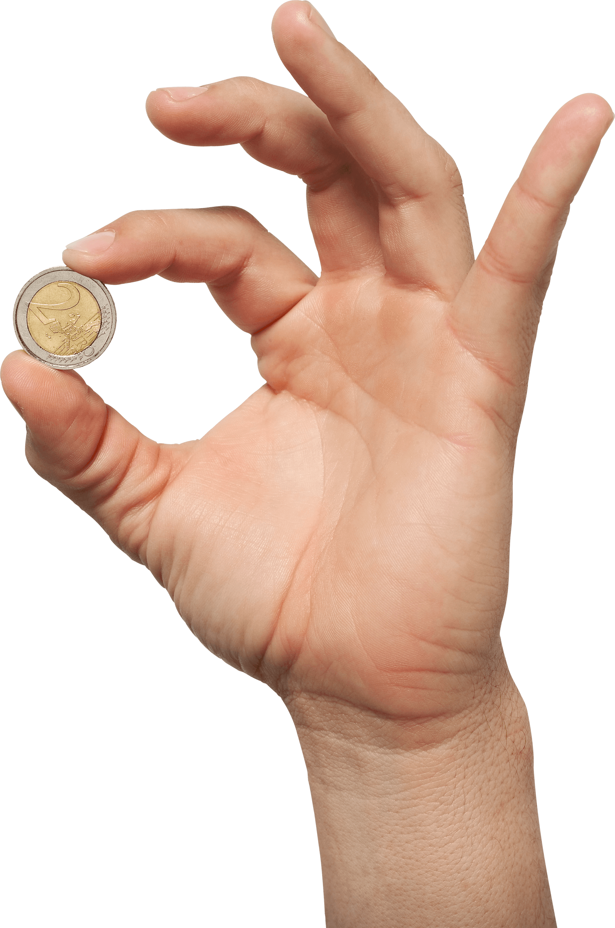 Hand holding out money clipart banner freeuse Photo Hand Grapping transparent PNG - StickPNG banner freeuse