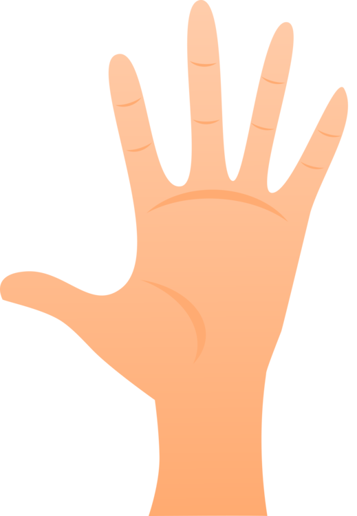 Hand model clipart picture free stock Safety Glove,Sign Language,Hand Vector Clipart - Free to modify ... picture free stock