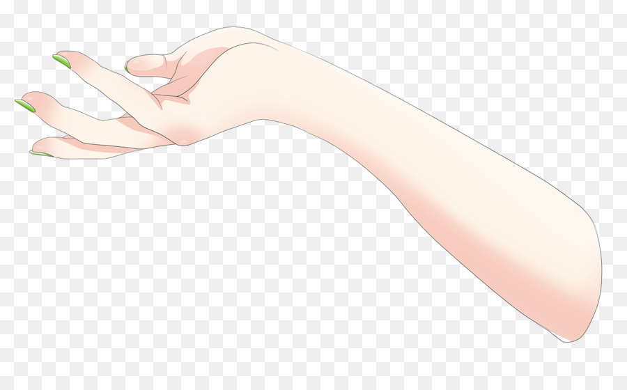 Hand model clipart vector library library Hand Cartoontransparent png image & clipart free download vector library library