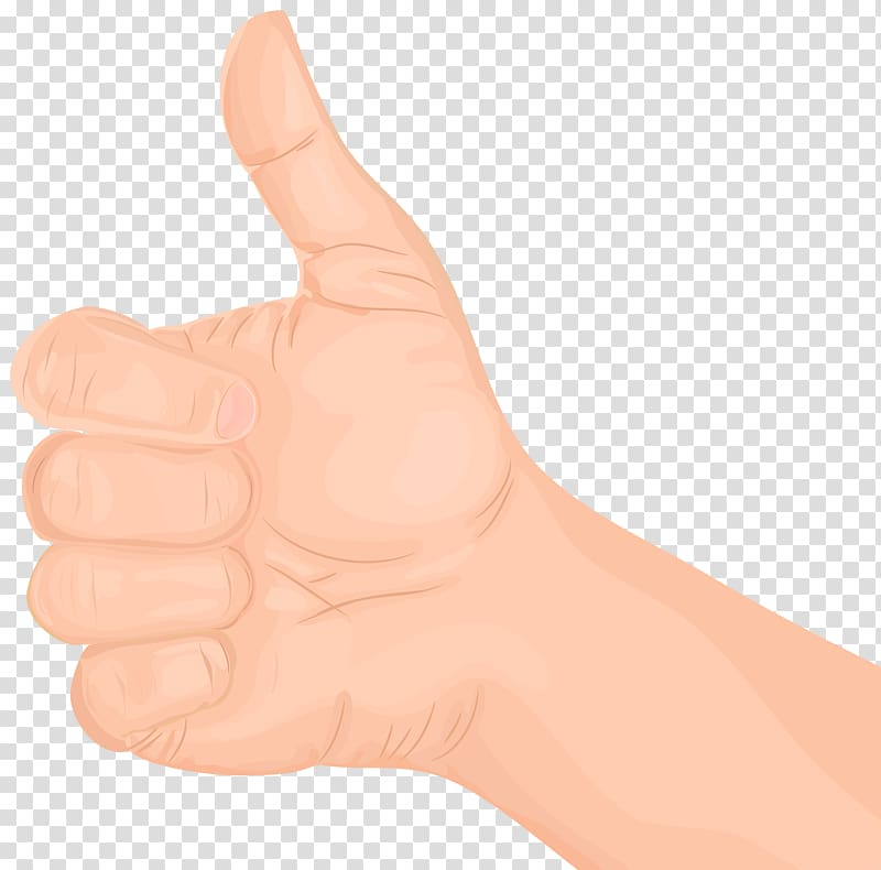Hand model clipart png library Thumbs up , Thumb Hand model Nail, Thumbs Up Hand Gesture ... png library