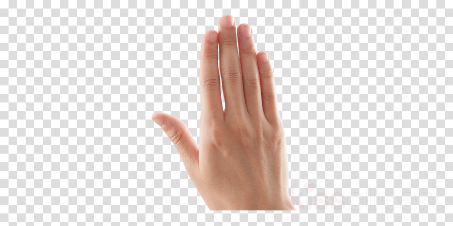 Hand model clipart image stock Nail, Finger, Hand, transparent png image & clipart free download image stock