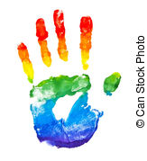 Hand painting clipart image library stock Hand painting Stock Illustrations. 251,729 Hand painting clip art ... image library stock