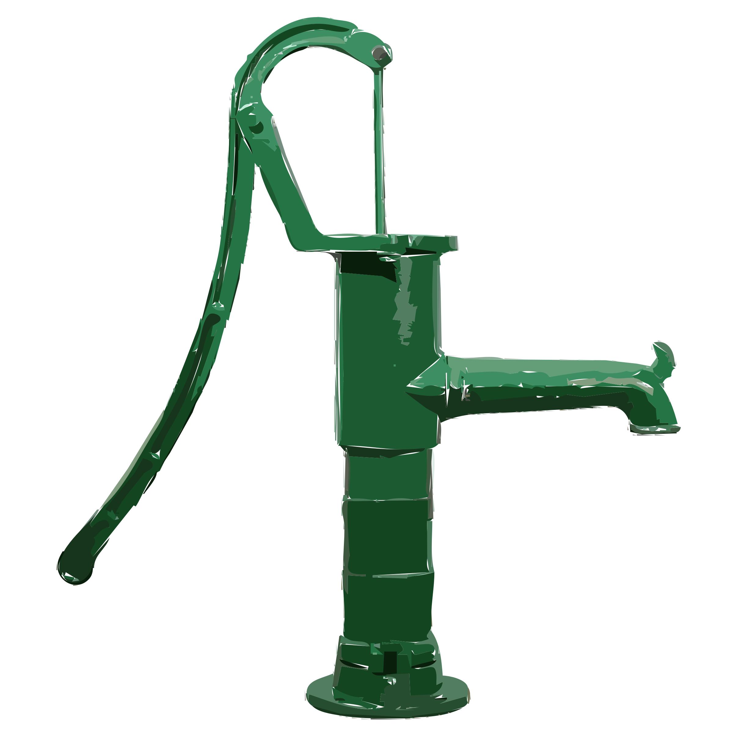 Hand pump clipart clip art transparent stock Free Water Pump Cliparts, Download Free Clip Art, Free Clip Art on ... clip art transparent stock