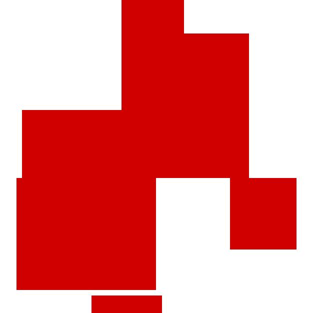 Hand pump clipart clipart transparent download Hand Pump clipart transparent download