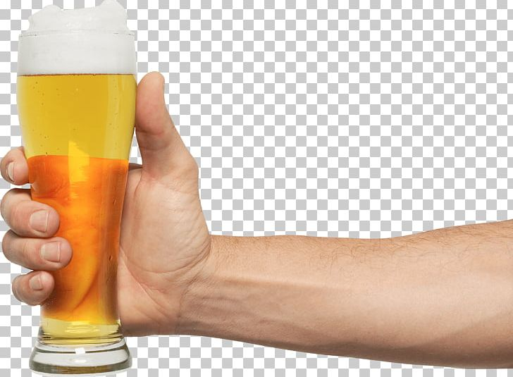 Hand up beer pint clipart banner black and white library Hand Holding Pint Beer PNG, Clipart, Beer, Food Free PNG Download banner black and white library