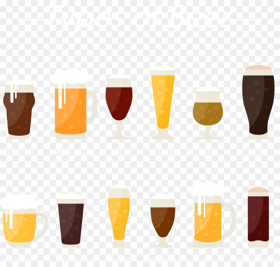 Hand up beer pint clipart clip royalty free download Beer Cartoon png download - 1296*1229 - Free Transparent Beer png ... clip royalty free download