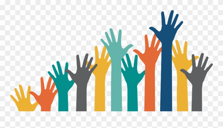 Hands up clipart picture free download Avatar Smileys Icons In Svg And Png - People Hands Up Icon Clipart ... picture free download