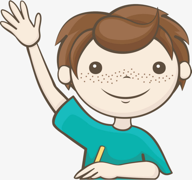 Hand up clipart banner black and white Hands Up Boy Clipart The Lecture Student PNG Image And Awesome ... banner black and white