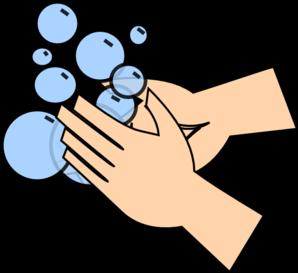 Hand washing cartoon clipart jpg royalty free stock Hand Washing Clipart & Hand Washing Clip Art Images - ClipartALL.com jpg royalty free stock