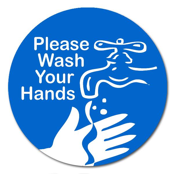 Hand washing clip art clip art library Hand+Washing+Sign+Clip+Art | hand wash sign - free hand wash sign ... clip art library
